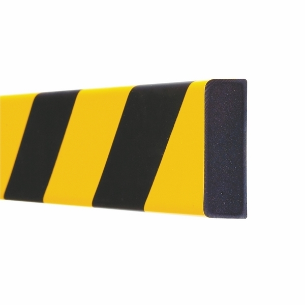 422f1146 traffic line impact protection pu   rect. surface   b y